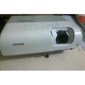 Videobeam Epson