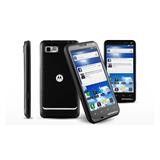 Motorola Xt615 ,outlet,nuevo,gtia De 6 Meses,oferta !!!