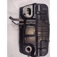 Tanque Combustível Kia Sportage 10-14 Original