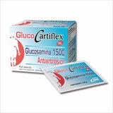 Glucocartiflex Sobres X 42