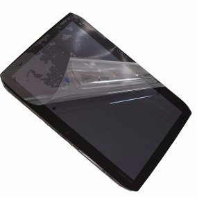 Película Tablet Motorola Xoom 2 De 8.2 Preço Baixo Oferta