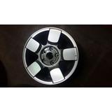 Llanta De Chevrolet S10