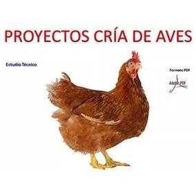 Manual De Cria De Gallinas Ponedoras Y Codorniz - Pdf