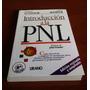 Libro Físico Introducción A La Pnl - J. O