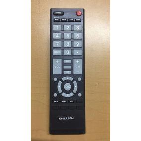 Control Remoto Pantalla Tv Emerson Nuevo Envio Gratis Generi