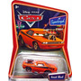 Disney Cars Snot Rod Tuners Tunado Mattel Mcqueen Wingo Dj