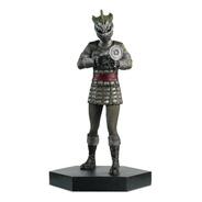 Doctor Who - Silurian Warrior - Miniatura