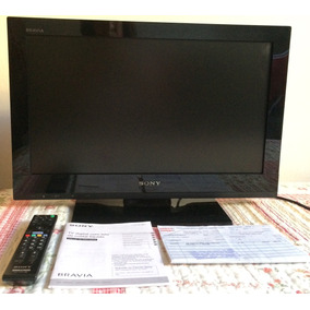 Tv Sony Bravia Lcd 22