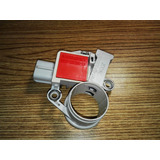 Regulador Alternador Voltaje Ford Motorcraft Original Todos