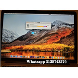 Macbook Pro Retina 15.4 Pulgadas 16gb-ram 256g-ssd Intel I7