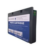 Cartucho Solo Epson Pm225 Original