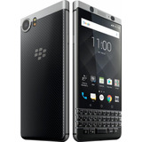 Blackberry Key One Libre De Fábrica 32gb 3gb Ram + Bluethoot