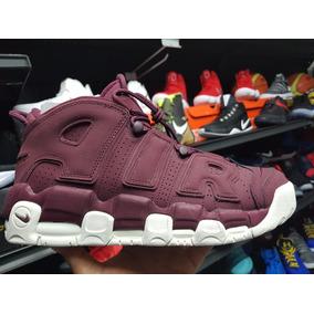 Nike Uptempo Dmb Scottie Pippen