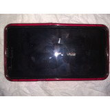 Celular Sony Xperia E4g Lte