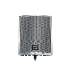 Skp Panel Acustico Portable Microfono Rf20 Pro Musicapilar
