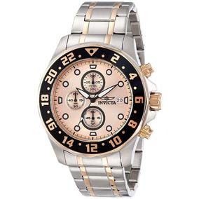 Reloj Invicta Original 15941 Specialty Acero Inoxidable