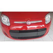 Palio Nuevo Fiat Promociòn 2017 Especial Sòlo $60,000(ys)
