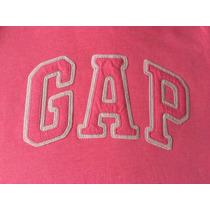 Moletons Da Gap Feminino Original Dos Usa Tamanho P