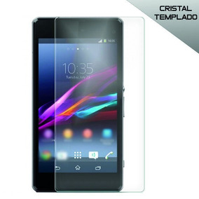 Precios cristal templado m2 en mercado libre m xico - Cristal templado precio m2 ...