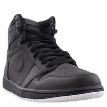 Zapatillas Ediciones Limitadas Basquet Camara D Aire Jordan