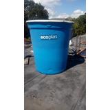 Tanque De Agua De 2000 Litros