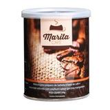 Café Marita 3.0 Compre 4 E Ganhe Frete Grátis!