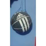 Pelota De Basketball Adidas