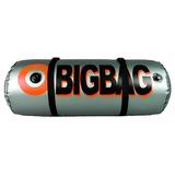 Fat Sac Big Bag 540