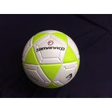 Balon De Futbolito #3 Tamanaco