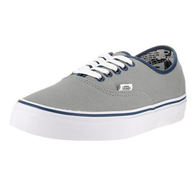 zapatillas vans ibague