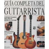 Introducción Completa Del Guitarrista Por Les Paul