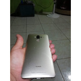 Vendo Huawei Mate 9 64gb Doble Cámara Leica Libre