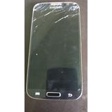 Samsung S4 Modelo 1595 4g