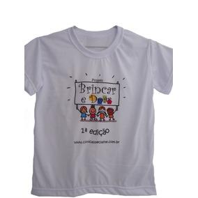 15 Camisetas Frete Grátis