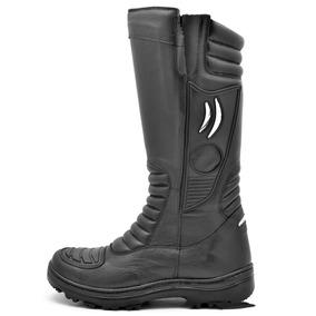Bota Cam Masculino Coturno - Calçados, Roupas e Bolsas no Mercado ... 298fea4030