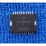 Mc33186dh Original Freescale Componente Integrado