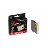 Cartucho Impresora Evertec Negro 135 Epson Stylus T25/tx123/