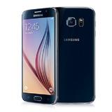 Celular Samsung Galaxy S6 32gb 4g Lte 16mp Grado B