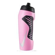 Botella Nike Hyperfuel 700 Ml 3893