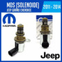 Mds Grand Cherokee 2011-2012-2013-2014 Original Mopar
