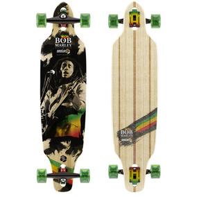 Skate Longboard Sector 9 Jamming 37.5