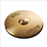 Orion Cymbals Prp14hh, Orion Hit Hat 14