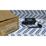 Sensor Aire Acondicionado Nissan Sentra / Nx