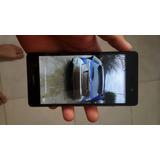 Huawei P8 Lite . Buen Estado , Oportunidad
