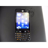 Pda Motorola Es400, Lector Código De Barras, Celular