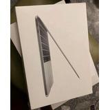 Macbook Pro 128 Gb Un Solo Pago
