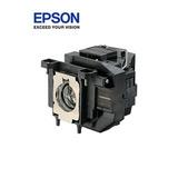 Lámpara Epson Elplp67, Para Proyectores Powerlite 1221/1221w