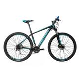 Bicicleta Venzo Thorn 29 24v Hidr Disc - Fr Bike Store