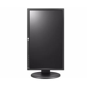 Monitor Led Lg 22 Mb35p Ful Hd Ips 1920x1080 5ms 250cd / M2