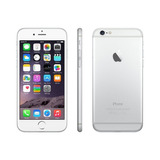 Celular Apple Iphone 6 64gb 4g Lte